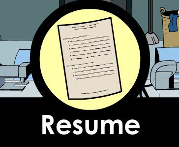 File:Resume.png