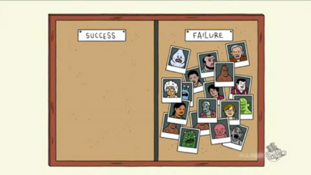 File:Leonard's Success-Failure Board.png