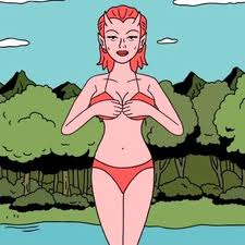 File:Callie Maggotbone in Bikini.png