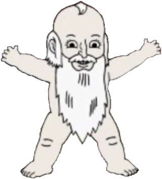 File:Baby Leonard transparent.png