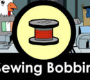 Sewing Bobbin