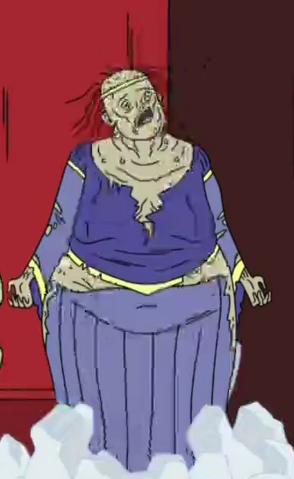 File:Beatrice zombie.png