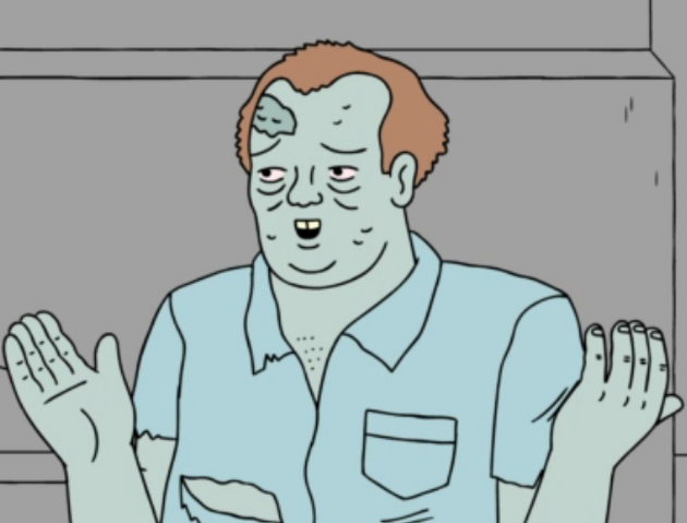 File:Carl zombie.png