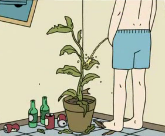 File:Plant Ted D.png