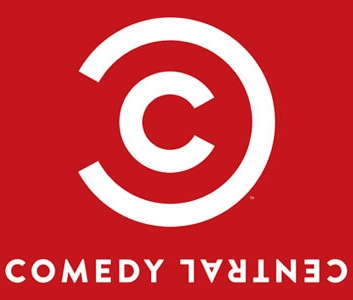 File:Comedy Central logo CC red.jpg