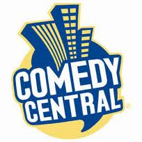 File:Comedy Central logo 2.jpg
