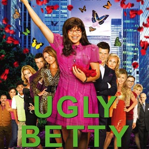 File:D3ecfe45-98af-47b8-b34f-ae86f1bb4116ugly betty cast.jpg