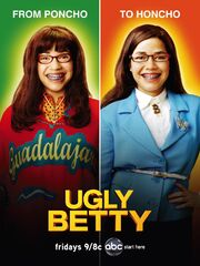 Ugly betty ver4 xlg