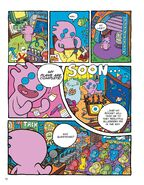 Uglydoll comic 1 pg 42