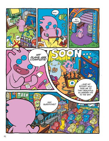 File:Uglydoll comic 1 pg 42.jpg