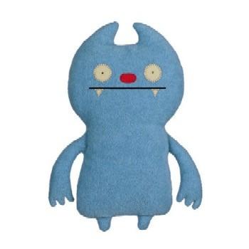 File:Gato Deluxe.jpg