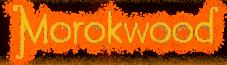 Morokwood Вики