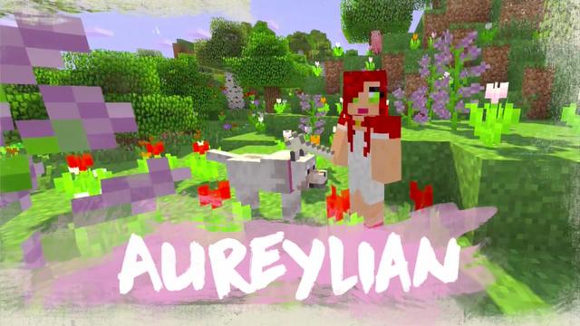 File:Aureylian.png