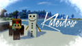 Thumbnail for version as of 02:50, January 17, 2016