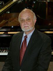 David Karpredux1