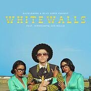 220px-White Walls