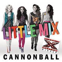 220px-Little-mix-cannonball-winner