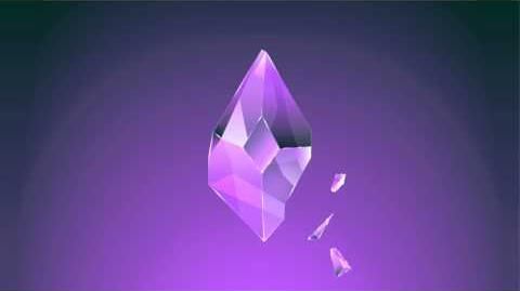 Rustie - After Light (feat