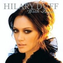 With love hilary duff