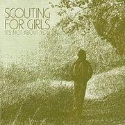 220px-ScoutingForGirls It'sNotAboutYou