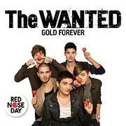Wanted-Gold-Forever.jpeg