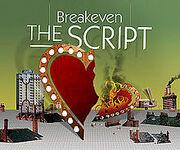 220px-Breakeven TS The Script