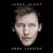 220px-Moon Landing James Blunt