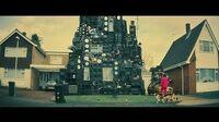 DJ Fresh VS Jay Fay Feat