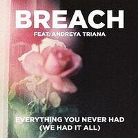 Breach Everything