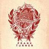 220px-Tape Deck Heart Album Cover