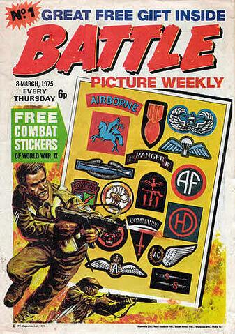 File:BattlePictureWeeklyNo1.jpg