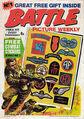 BattlePictureWeeklyNo1.jpg