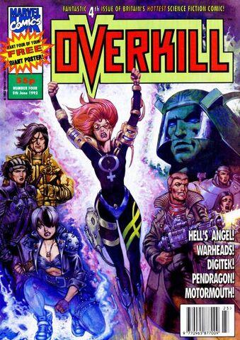 File:Overkill-04.jpg
