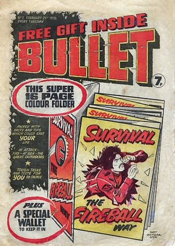 File:Bullet2.jpg