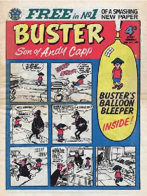File:Buster1.jpg
