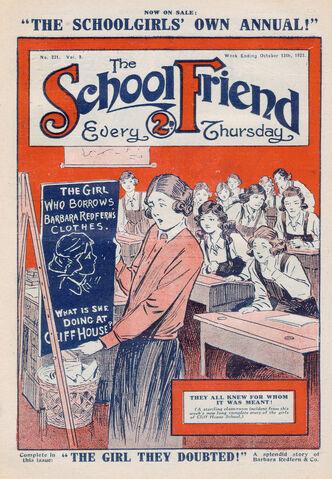 File:School Friend.jpg