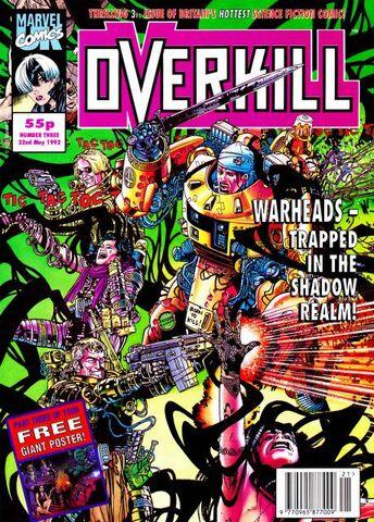 File:Overkill-03.jpg