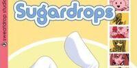 Sugardrops