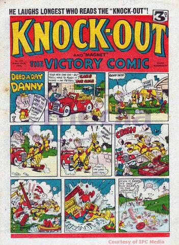 File:Knockout 001.jpg