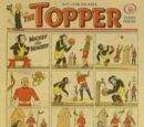 The Topper