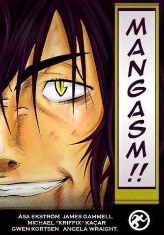 File:Mangasm.jpg