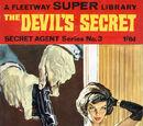 Fleetway Super Library