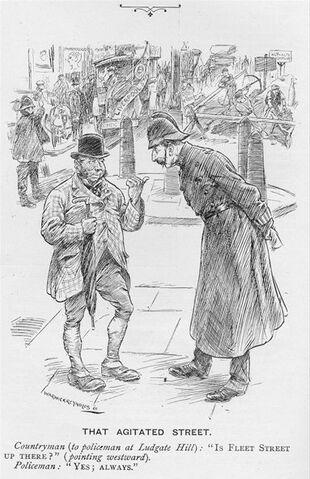 File:Warwick reynolds jnr The King 1901.jpg