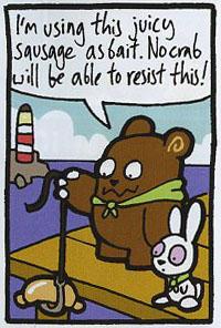 File:Bearthrills.jpg