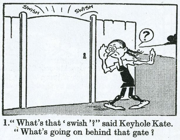 File:Keykate.jpg