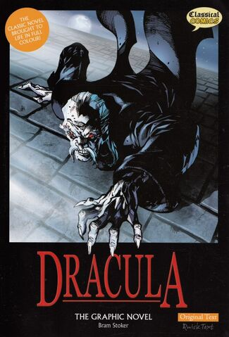 File:Draculagraphic.jpg