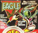 Eagle (1982-1994)