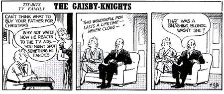 File:Beard a e the gaisby knig.jpg