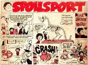 Spoilsport-COR