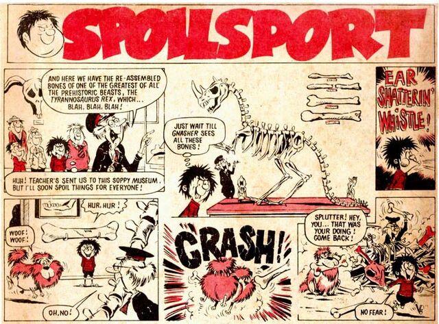 File:Spoilsport-COR.jpg